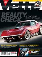 Vette Magazine 11/1/2014