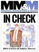 Medical Marketing & Media 10/1/2014