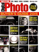 Digital Photo Magazine 11/1/2014