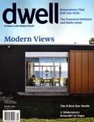 Dwell Magazine 11/1/2014