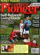New Pioneer 12/1/2014