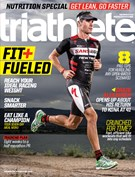 Triathlete 11/1/2014