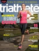 Triathlete 2/1/2014