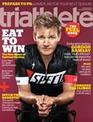 Triathlete 11/1/2013