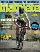 Triathlete 9/1/2013