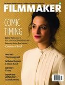 Filmmaker Magazine 4/1/2014