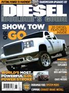 Ultimate Diesel Builder's Guide 10/1/2014