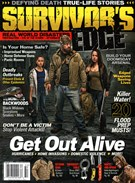 The Survivor's Edge 12/1/2014