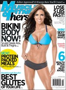 Muscle & Fitness Hers 7/1/2014