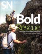 Science News Magazine 10/18/2014