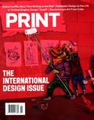 Print Magazine 10/1/2014