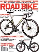 Road Bike Action Magazine 11/1/2014