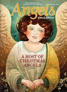 Angels on Earth Magazine 11/1/2014