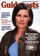 Guideposts Magazine 11/1/2014