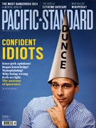 Pacific Standard 11/1/2014