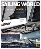 Sailing World Magazine 11/1/2014
