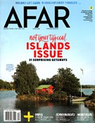 AFAR Magazine 11/1/2014