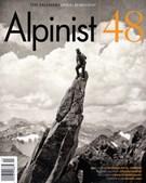Alpinist Magazine 12/1/2014