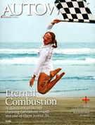 Autoweek Magazine 11/10/2014