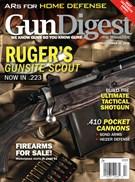 Gun Digest Magazine 11/20/2014