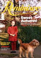 Reminisce Magazine 10/1/2014