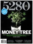 Denver Magazine 11/1/2014