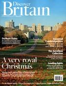 Discover Britain Magazine 11/1/2014