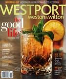 Westport Magazine 11/1/2014