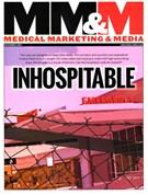 Medical Marketing & Media 11/1/2014