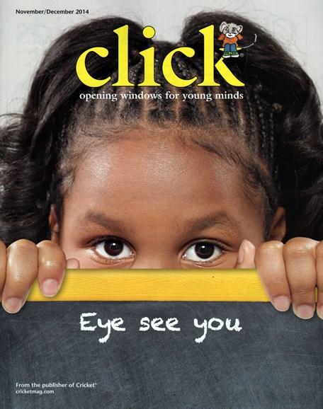 Click Cover - 11/1/2014
