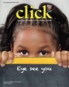 Click Magazine 11/1/2014