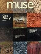 Muse Magazine 11/1/2014