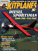 Kit Planes Magazine 11/1/2014