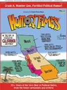 Humor Times 8/1/2014