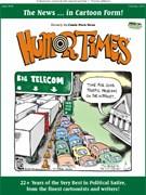 Humor Times 2/1/2014