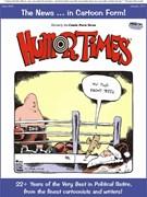 Humor Times 1/1/2014
