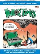 Humor Times 6/1/2014