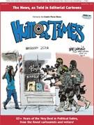 Humor Times 9/1/2014