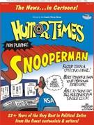 Humor Times 7/1/2013