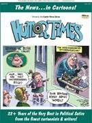 Humor Times 6/1/2013