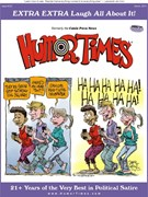 Humor Times 3/1/2013
