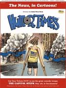 Humor Times 5/1/2013