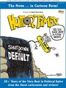 Humor Times 11/1/2013
