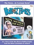 Humor Times 9/1/2013