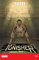 The Punisher 11/1/2014