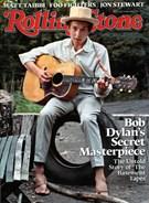 Rolling Stone Magazine 11/20/2014