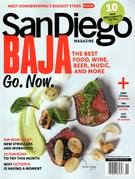 San Diego Magazine 11/1/2014
