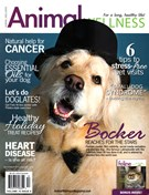 Animal Wellness Magazine 12/1/2014
