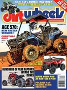 Dirt Wheels Magazine 12/1/2014