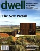 Dwell Magazine 12/1/2014